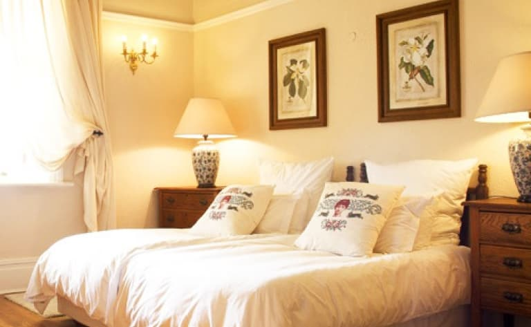 Hotel  Voyage Cape Town